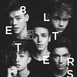 Why Don't We - Falling - Single [iTunes Plus AAC M4A]