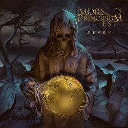 Mors Principium Est - Seven [iTunes Plus AAC M4A]