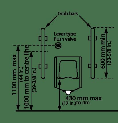 Images Automatic Flush Valve, Images, Free Engine Image