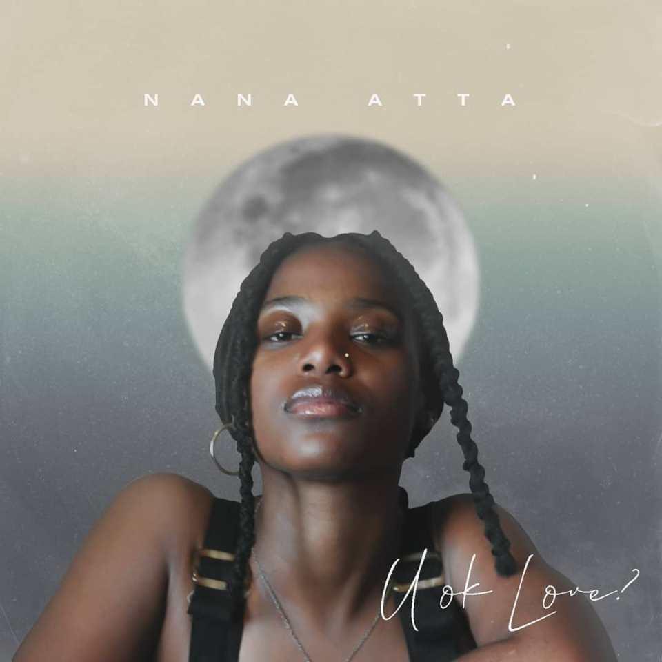 Nana Atta – Abafana mp3 download