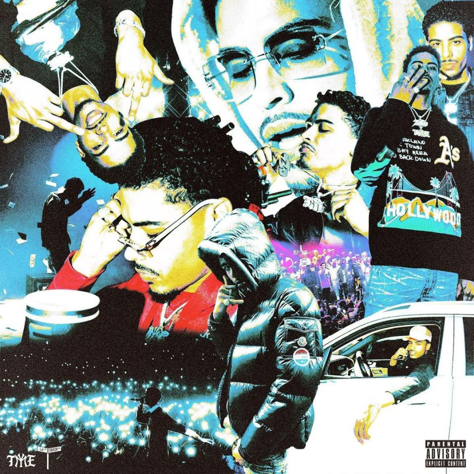 Jay Critch – Get With Her mp3 download