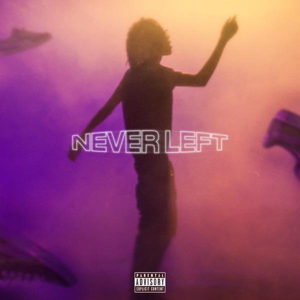 Lil Tecca – Never Left mp3 download