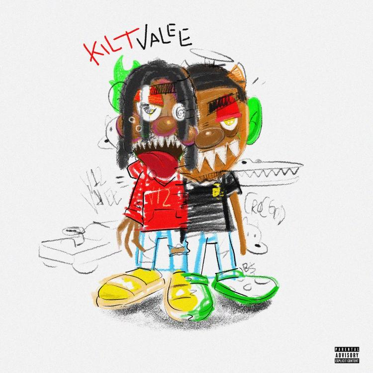 Valee & KiltKarter – Rice mp3 download