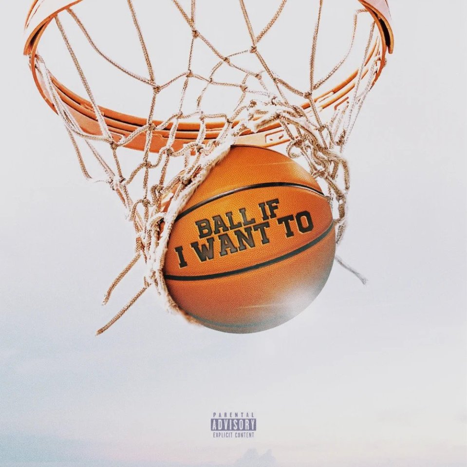 DOWNLOAD MP3: DaBaby – Ball If I Want To