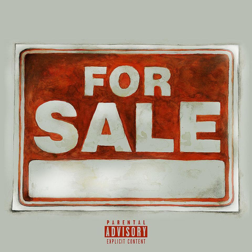 DOWNLOAD MP3: Blu & Sirplus – Homemade