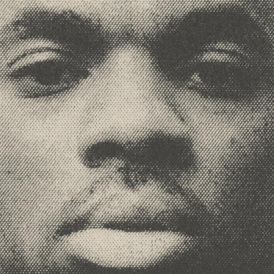 DOWNLOAD MP3: Vince Staples – Are You With That?