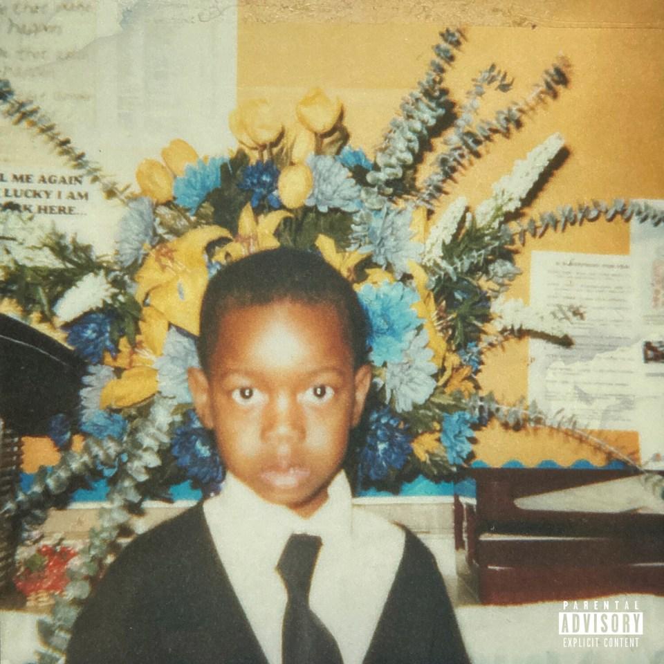 DOWNLOAD MP3: Deem Spencer – One Hundred Seasons
