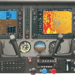 Cessna 172 Dashboard Diagram Electrolux Fridge Wiring 182 Instrument Panel Most Searched Garmin Media Gallery Rh Www8 Com 150 Layout Piper Aztec Panels