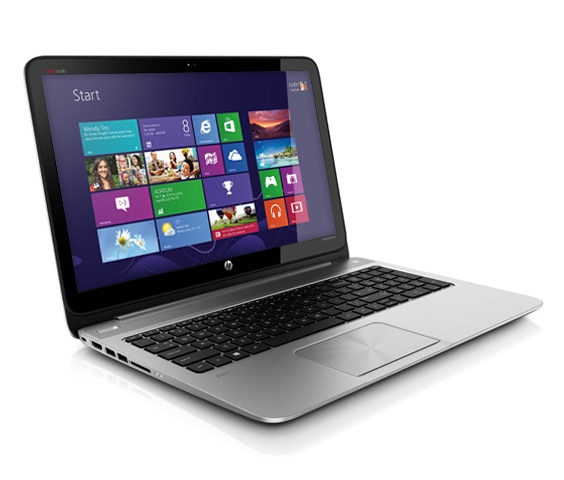 Hp Envy 15 Touchsmart Hp 174 Canada