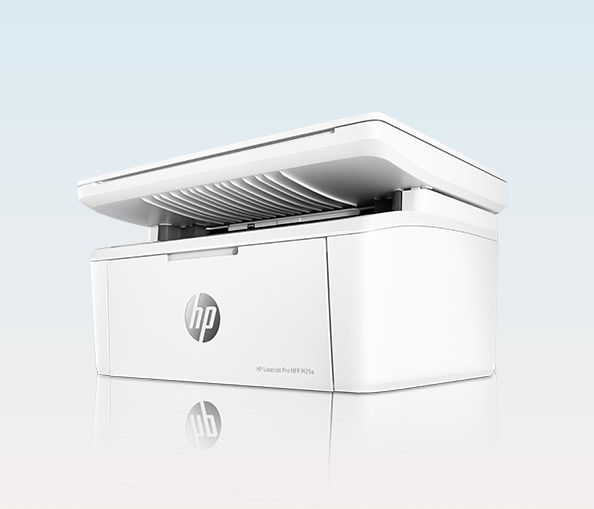 Laptop Desktop Printer Dan Lainnya Hp Indonesia