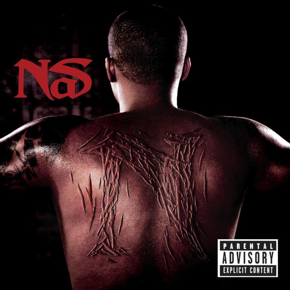 DOWNLOAD MP3: Nas – Y'all My N*ggas