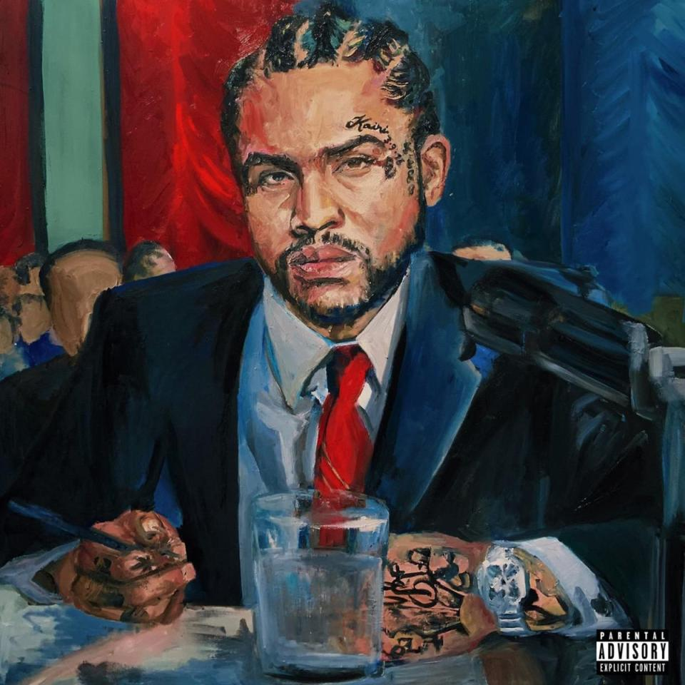 DOWNLOAD MP3: Dave East & Harry Fraud Ft. Benny The Butcher – Uncle Ric