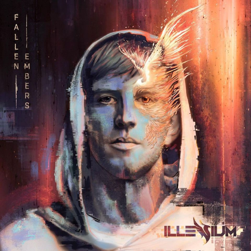 DOWNLOAD MP3: Illenium & Dabin Ft. Lights – Hearts on Fire