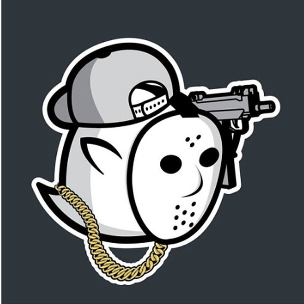 DOWNLOAD MP3: Ghostface Killah Ft. Michael Rappaport – Outroduction