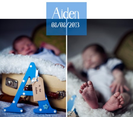 AIDEN PHOTOSHOOT