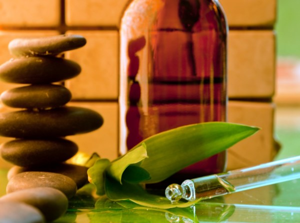 Complementary And Alternative Medicine Professions