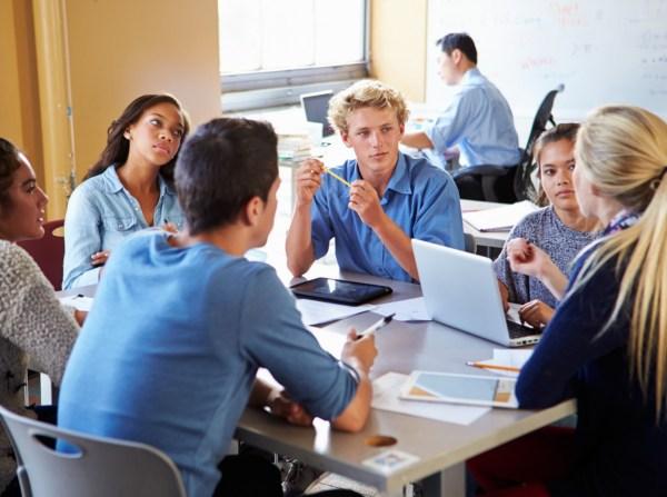 Measuring Hard-measure Student Competencies
