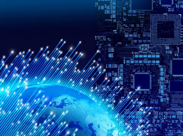Global Digital Technology