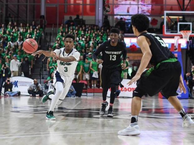 Pitt+Basketball+Tickets