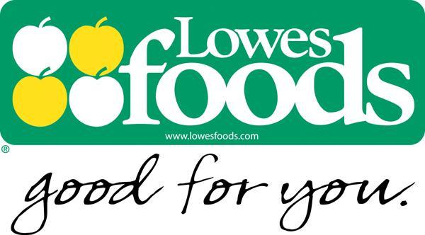 Lowes Wilson Nc Weekly Ad