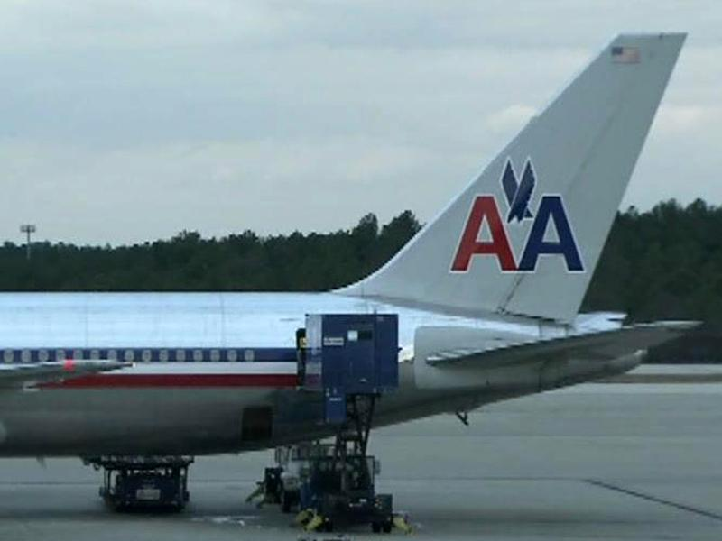 American Airlines to begin nonstop flights from RDU to LA :: WRAL.com