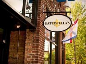 Battistella's