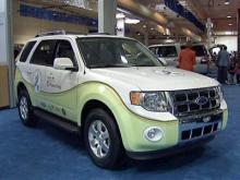 International Auto Expo