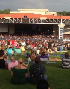 Raleigh    three people were found guilty thursday in connection with  july robbery at the coastal credit union music park walnut creek also convicted theft from amphitheater box office rh wral