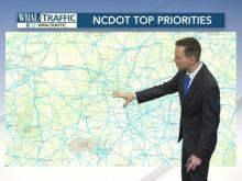 Shrader: DOT clears highways, major roads first; secondary, neighborhoods follow