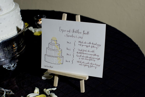 add-a-little-something-cake-sign