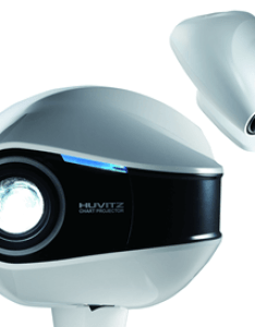 Huvitz hcp chart projector also visual acuity rh coburntechnologies