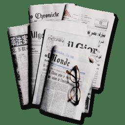 Правда Рунета