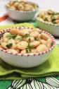 fasoulia mtabbale - vegan butter beans |marmite et ponpon
