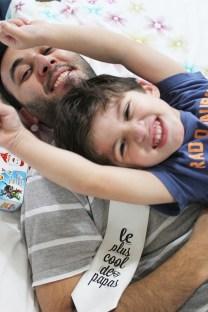 11-father's day-tie DIY|marmite et ponpon