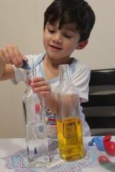 2-balloon science|marmite et ponpon
