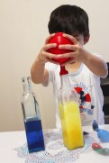 4-balloon science|marmite et ponpon