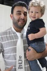 9-father's day-tie DIY|marmite et ponpon