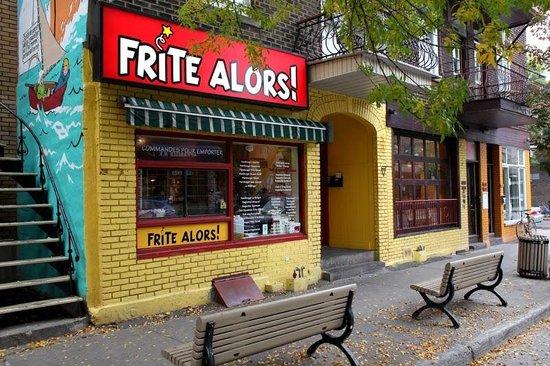 Sursa: http://www.tripadvisor.co.uk/RestaurantsNear-g155032-d240016-oa30-Montreal_Botanical_Gardens-Montreal_Quebec.html
