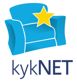 Kyknet_logo
