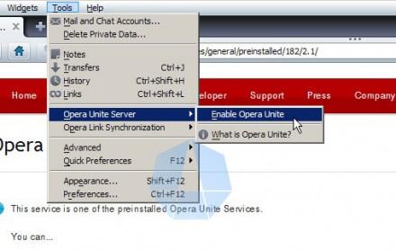 enable_opera_unite