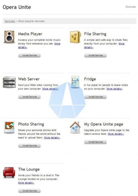 opera_unite_services