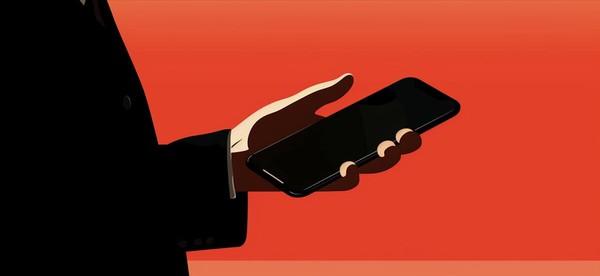 blackberry 10 con teclado fisico