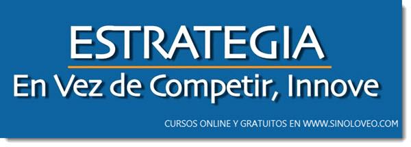 250 Cursos Universitarios, online y gratuitos que comienzan en Octubre (2/6)