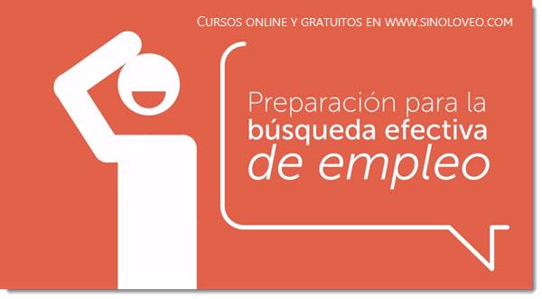 250 Cursos Universitarios, online y gratuitos que comienzan en Octubre (4/6)