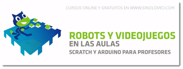 250 Cursos Universitarios, online y gratuitos que comienzan en Octubre (5/6)