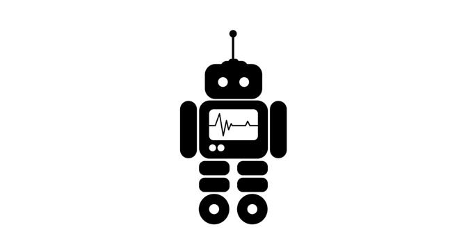Echo: Convertidor De Tablas HTML En Objetos JSON/CSV