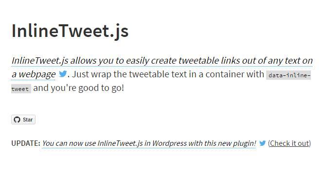 inlinetweetjs-crea-textos-tweeteables