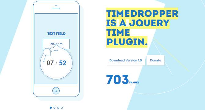 timedropper-plugin-de-timepicker-para-jquery-