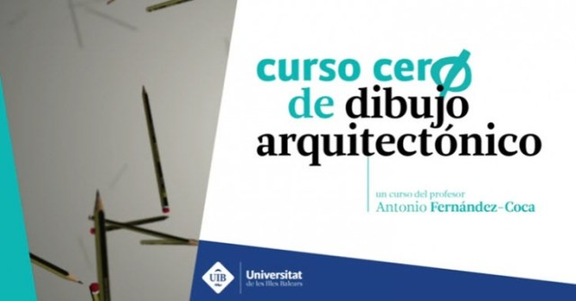 curso-de-dibujo-arquitectonico