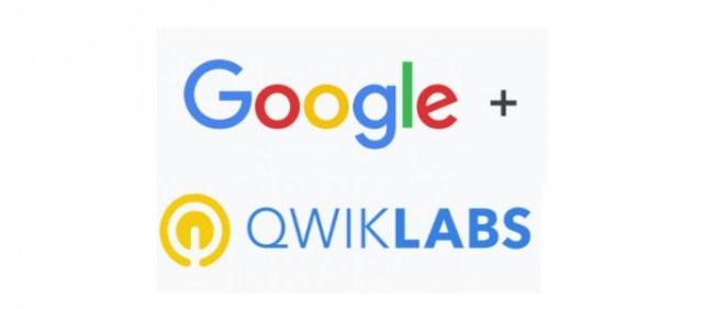 google-adquiere-qwiklabs